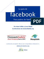 Gui a Face Book