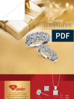Wainwright Jewellers  1-800-497-3418