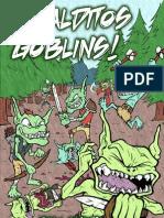 Malditos-Goblins09