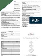 Manual+rápido+XT72-130 (1)