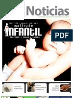 Newsletter ICF