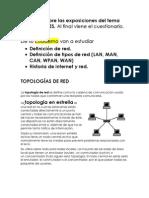 ResumenExpo_ef0_591