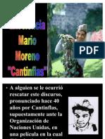 1_MarioMoreno[1]