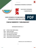 FACULTAMIENTO_Y_DELEGACION