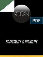 RoganDesignPortfolio2011UGO