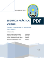 SOLUCION_SEGUNDA_PRACTICA