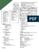 [6-EE] [1P] [2007-01-31] [Guía para examen Parcial]