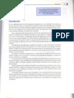 [6-EE] [1P] [2007-01-31] [Liderazgo]