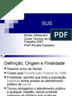 Aula_de_SUS-0805