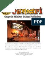 Pereira _1_