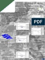 Poster II Encontro Nacional de Nanotoxicologia Final