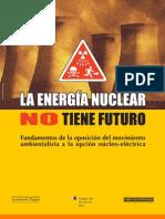 11 - Cartilla_Nuclear