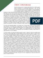 Fil - Ciceron - Discursos