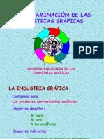 Contaminacion en Artes Grficas 1198269577741208 4