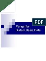 1 Pengantar-Sistem-BasisData