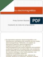 73143283-Espectro-electromagnetico
