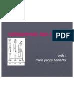 osteoporosisdanwanita1-100320073829-phpapp01