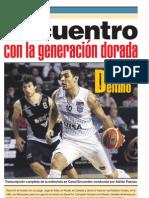 4-Carlos_Delfino