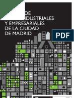Plan de mejora de Áreas Industriales_0
