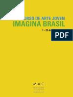 Catalogo_definitivo_ImaginaBrasil