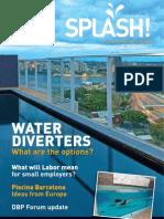 Splash Dec Jan 01 40
