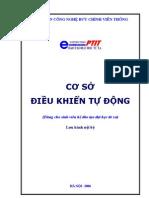 Co So Dieu Khien Tu Dong
