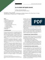 Urgencias-F-Recomendaciones para el estudio del líquido sinovial (2004)