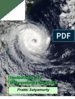 65730573 Satyamurty Rudimentos de Meteorologia Dinamica