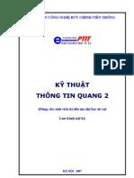 Ky Thuat Thong Tin Quang 2