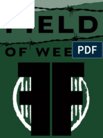 Field of Weeds - 21 Essays on Personal Freedom