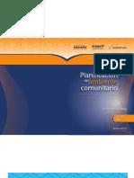 2-Planificación del ambiente comunitario[1]