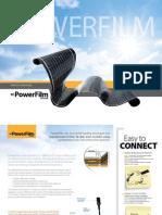 PowerFilm_ProductLine_2011