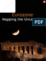 First Post eBook Eurozone Mapping the Uncertainty Final 20111104044951