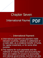 Chapter+Seven+International+Payment+Law