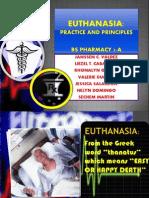 Euthanasia 2 Auto Saved]