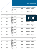 Genera Do PDF