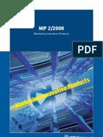 MIP_2_2008
