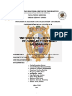 Informe Final 12 Octubre[1]