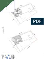 8th & Roof 01 1626-P-26 D