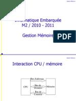 08_GestionMemoire