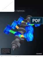 Simulation Detail Brochure En