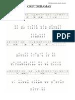 Documento 1 Euros