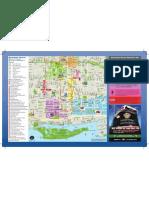 visitormap_pg1