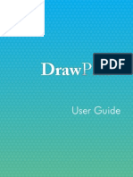 drawplusx4-uk