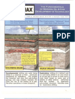 Rocky Flats Part 6 Technology