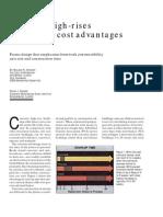 Concrete High-Rises Offer Many Cost Advantages_tcm45-341593