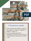 Microsoft Power Point - Antropologia e História Do Desporto [Só de Leitura] [Modo de Compatibilidade