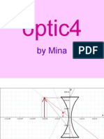 Optic 4
