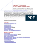 case study applying humanistic theory of Case study application of dorothea orem's nursing theory processes and maintenance of the integrity of human structure and functioning case study theory self-care deficit theory by dorothea orem.