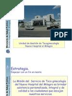Presentacion_Dr_Maanon